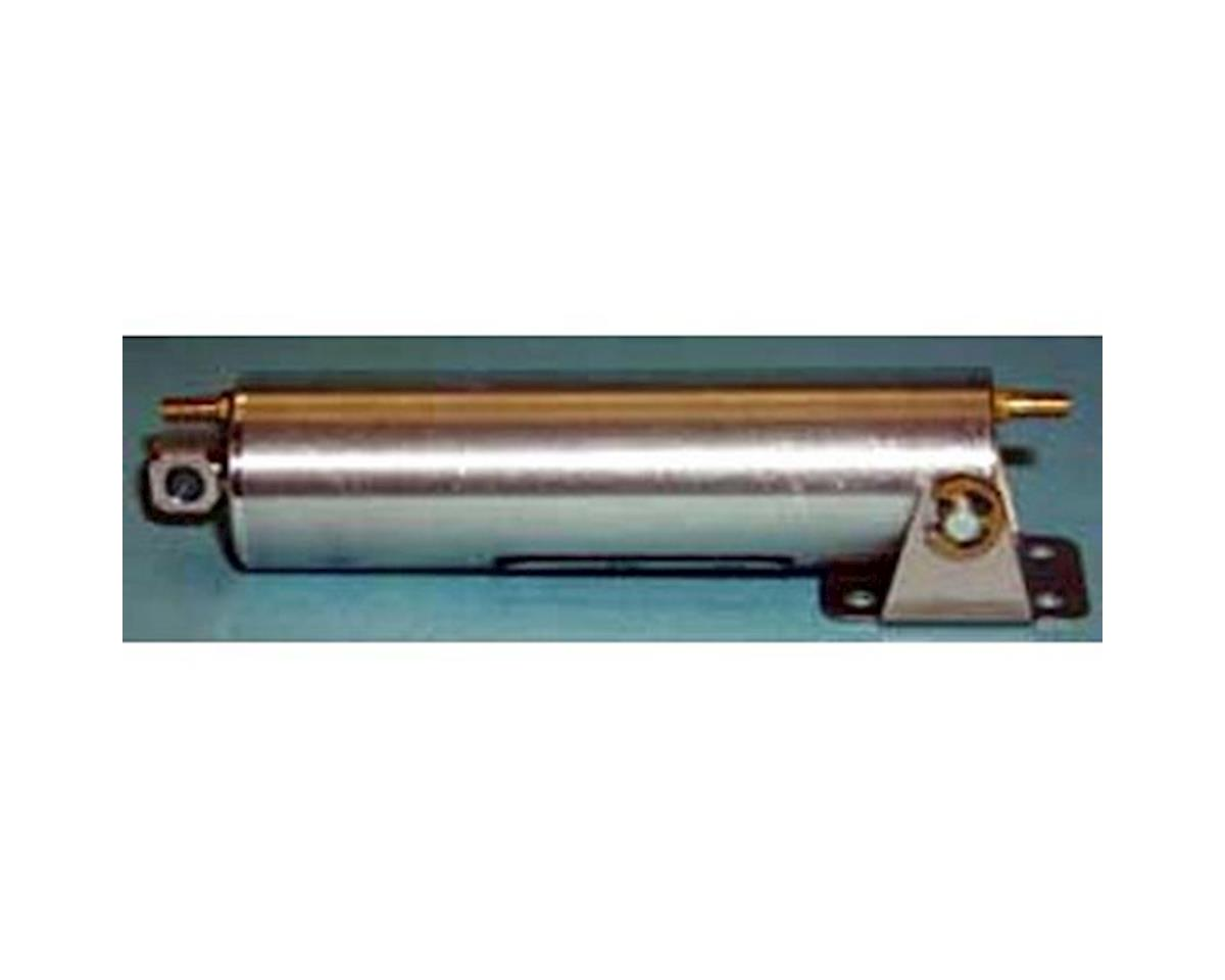 """Air Cylinder, 5/8"""" by Robart"""