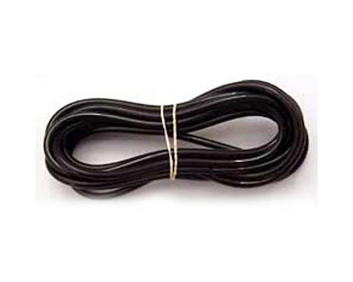 Robart Brake Line Tubing,Black