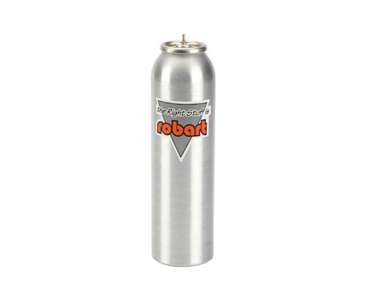 Robart Pressure Vessel,Small,6-1/2x1-3/4