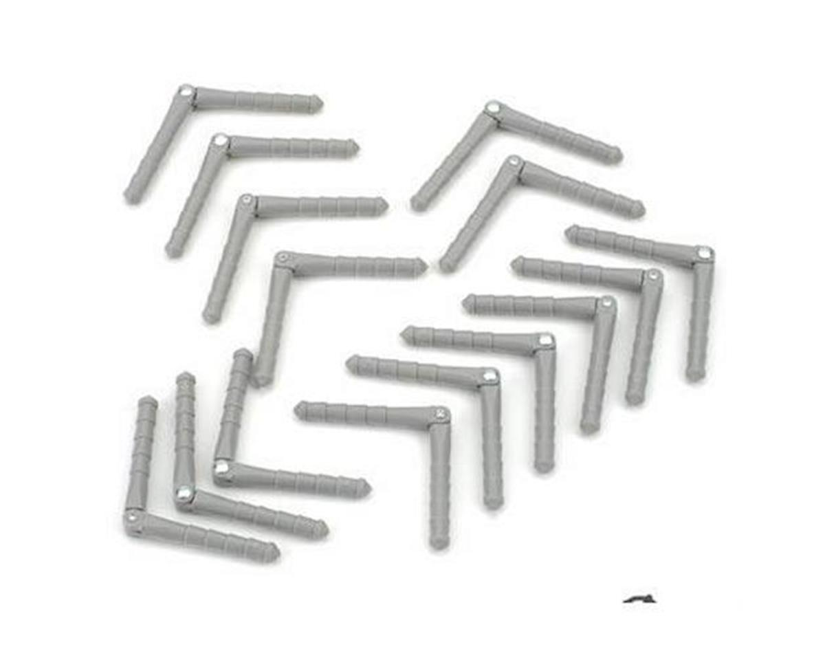 Robart Super Hinge Points (15)