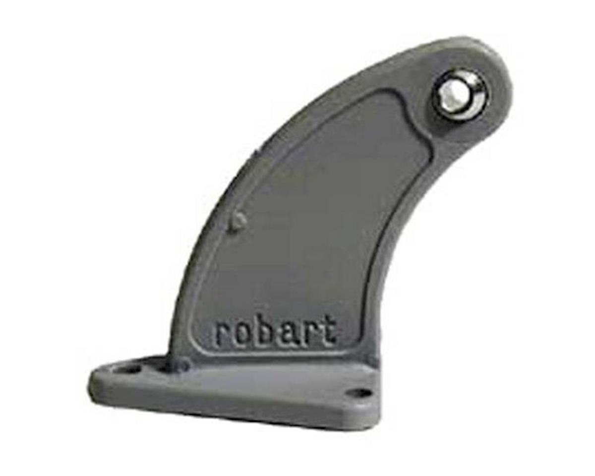 """Robart Ball Link Control Horn,1"""" 