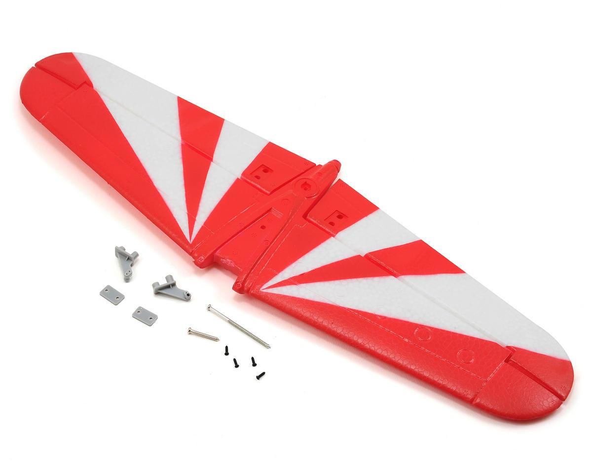 RocHobby F2G Corsair Horizontal Stabilizer