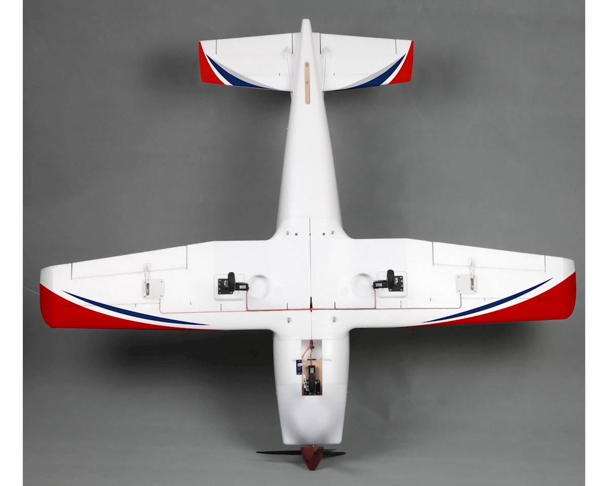 RocHobby Falcon 1220mm PNP