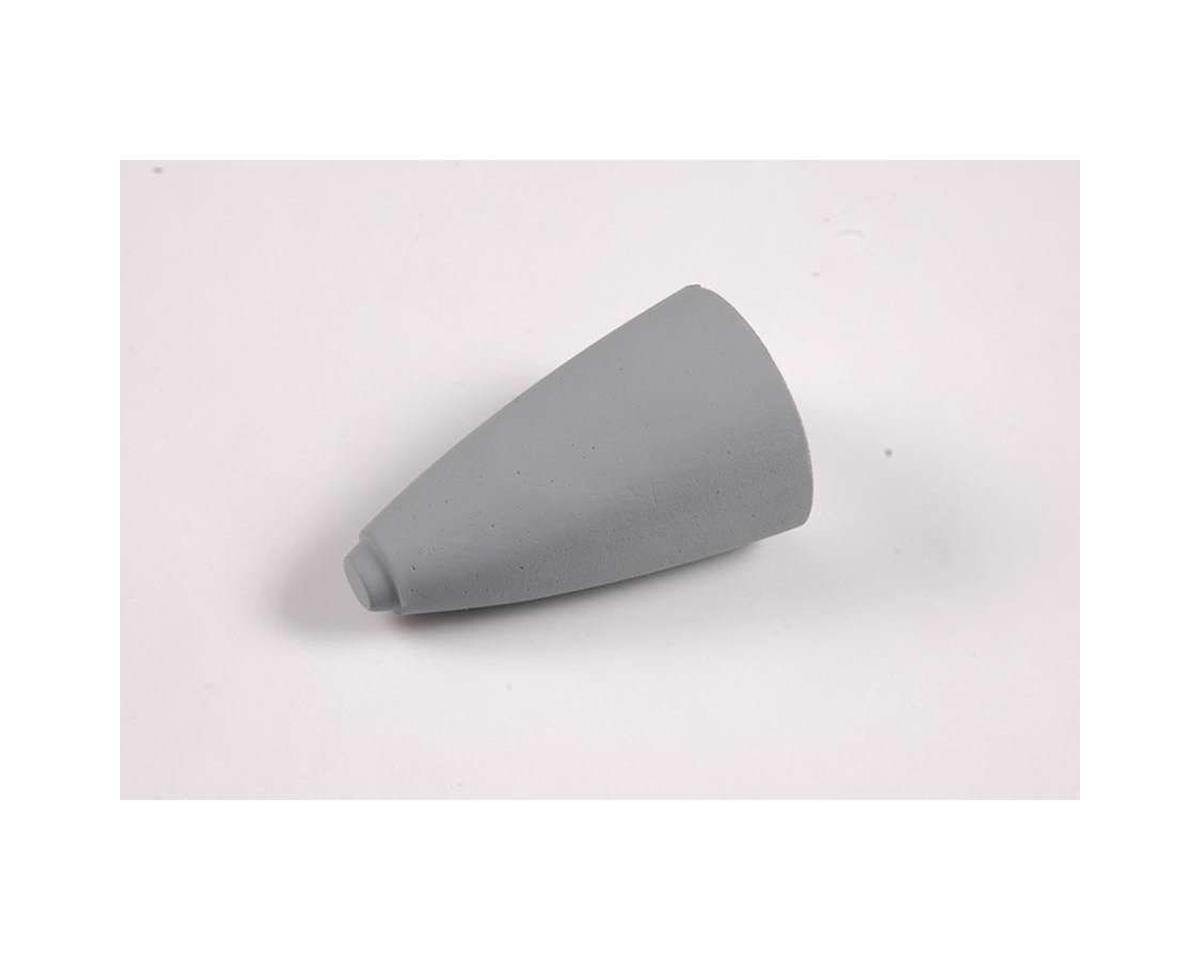 RocHobby F-16 Falcon Nose Cone: F16