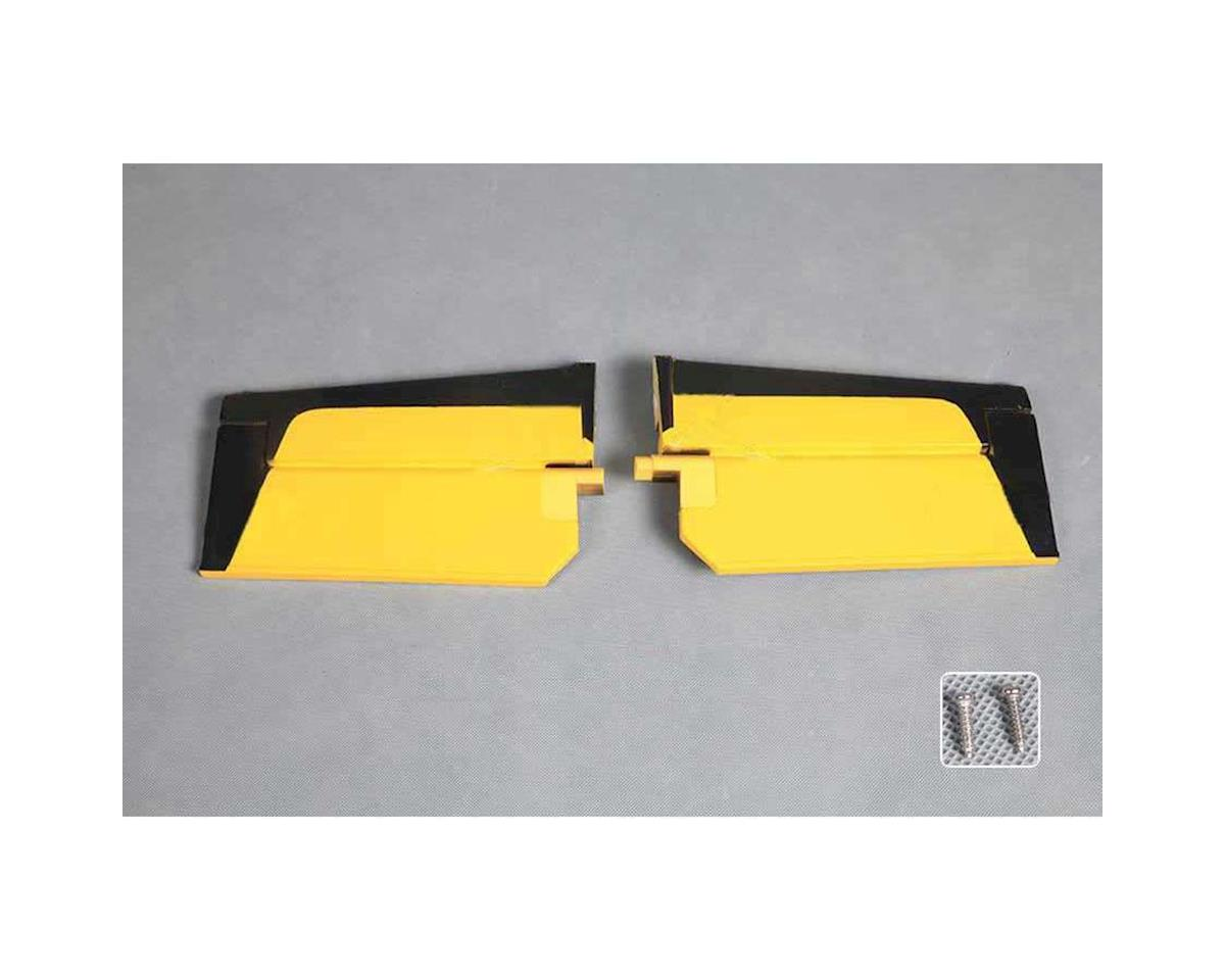 Horizontal Stabilizer: MXS 1100mm