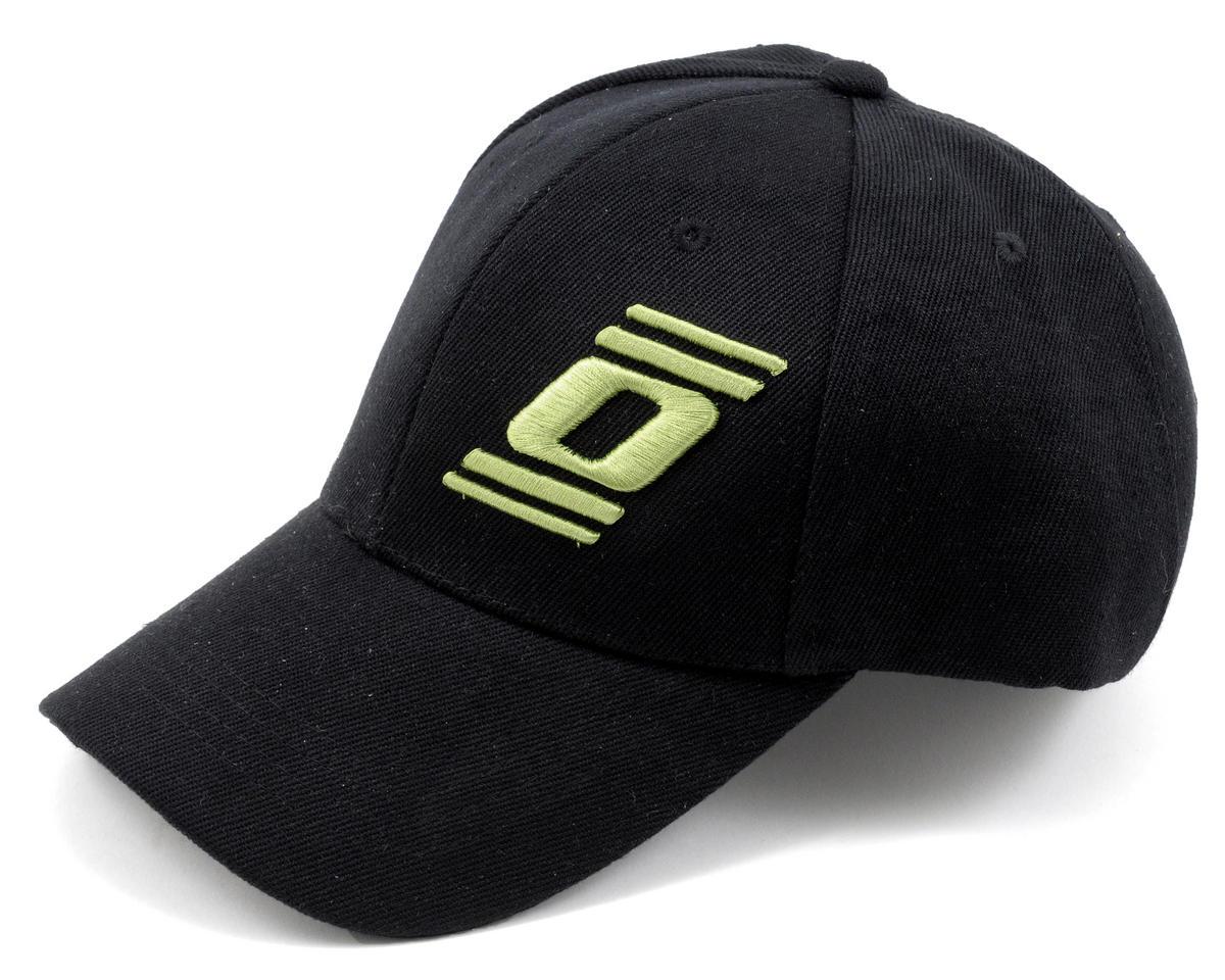 Radiopost Hat