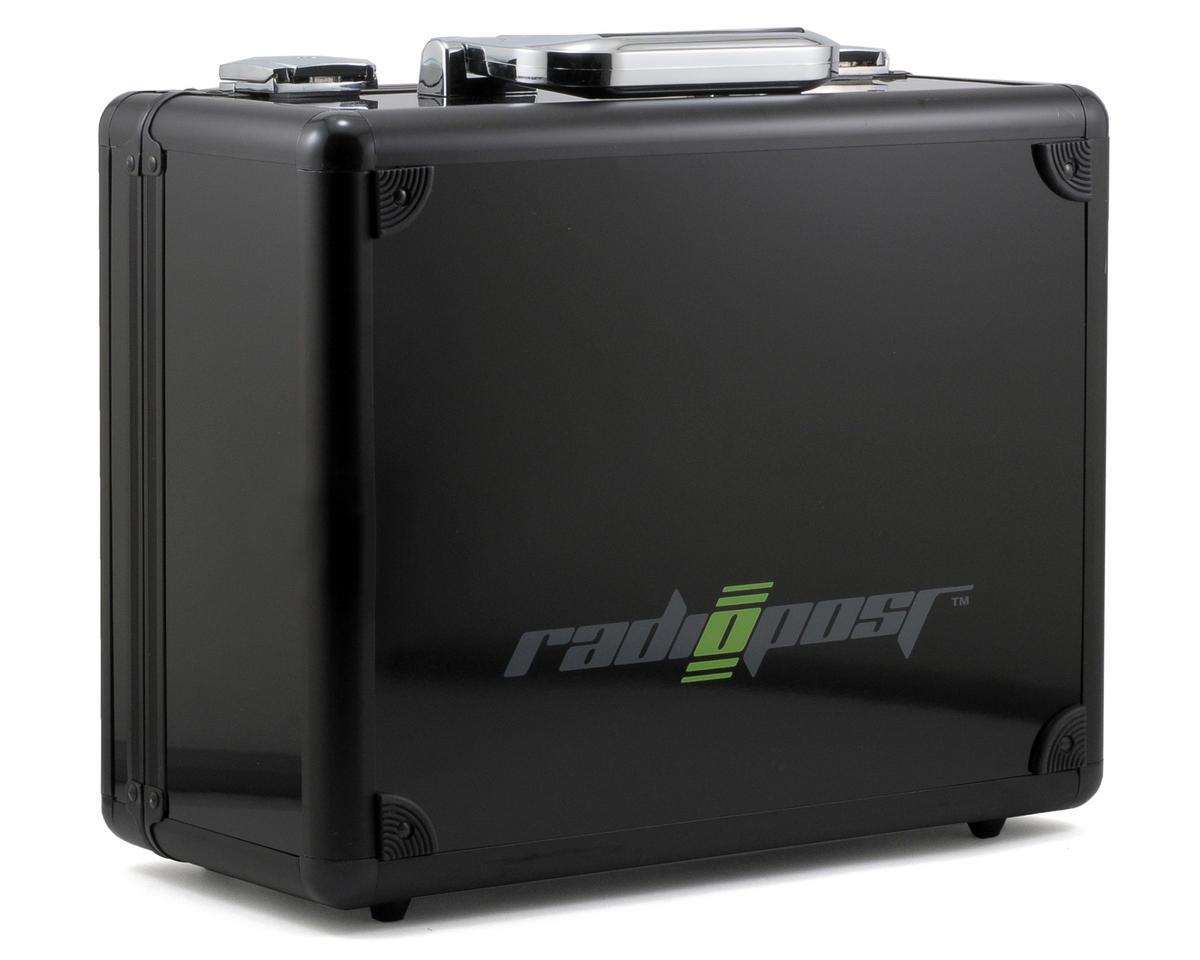 Radiopost TS401 Hard Case