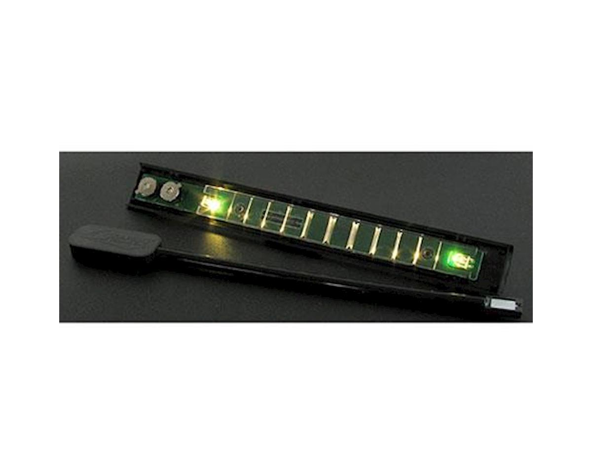 Rapido Trains N Passenger Car Lighting Set