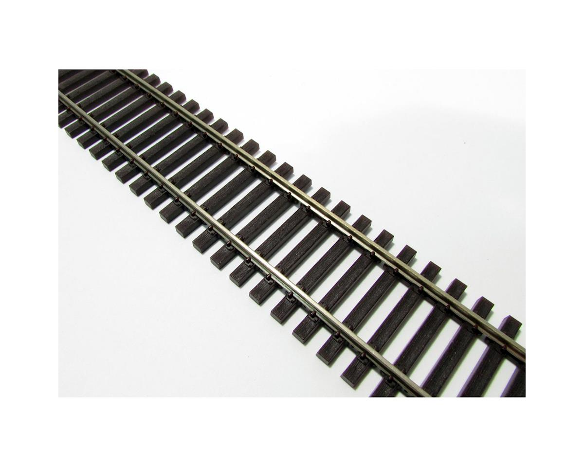 Rapido Trains HO Code 83 Bendy Track w/20 Joiners (5)