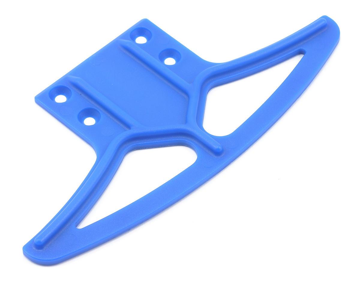 RPM Wide Front Bumper (Blue)