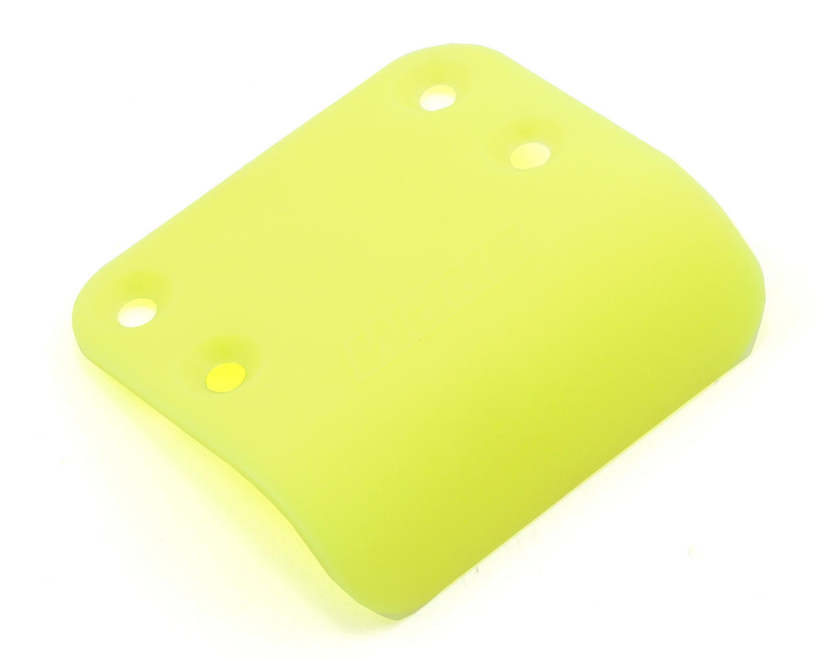 RPM Mini Bumper (Yellow) (RC10,T2,GT)