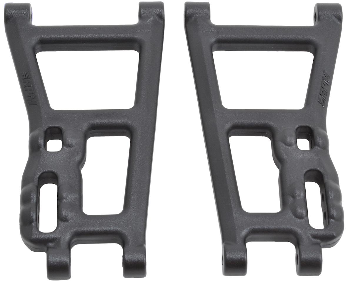 RPM Rear A-arms for Helion Dominus SC, SCv2 & TR
