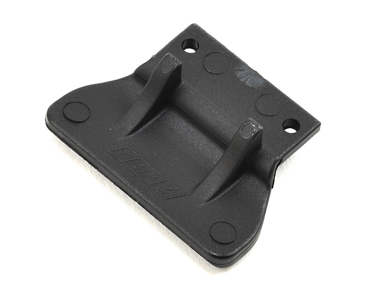 ECX Torment & Circuit 4x4 Rear Skid Plate by RPM