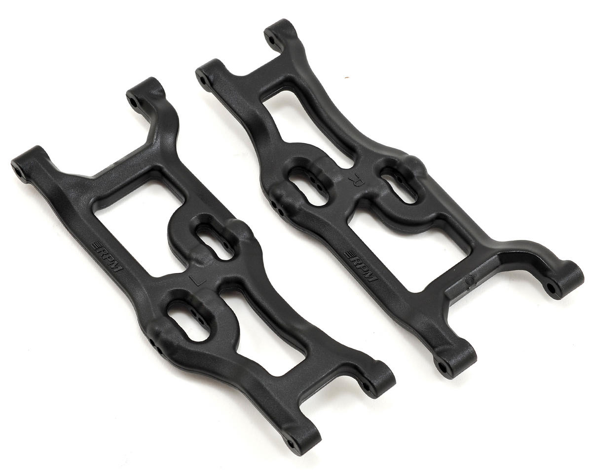 Axial Yeti XL Lower Front A-Arms by RPM