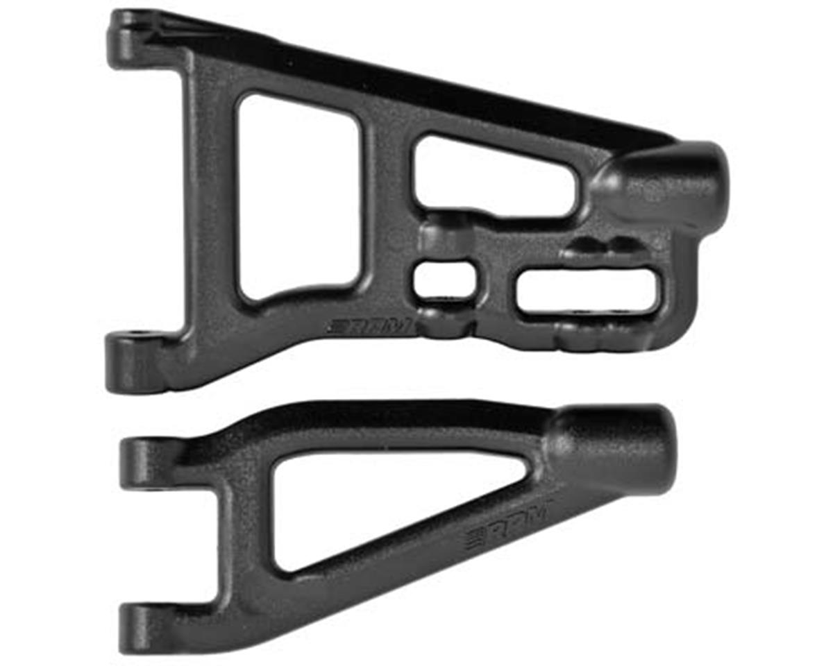 RPM Front Upper/Lower A-Arms Helion Invictus 10MT MT