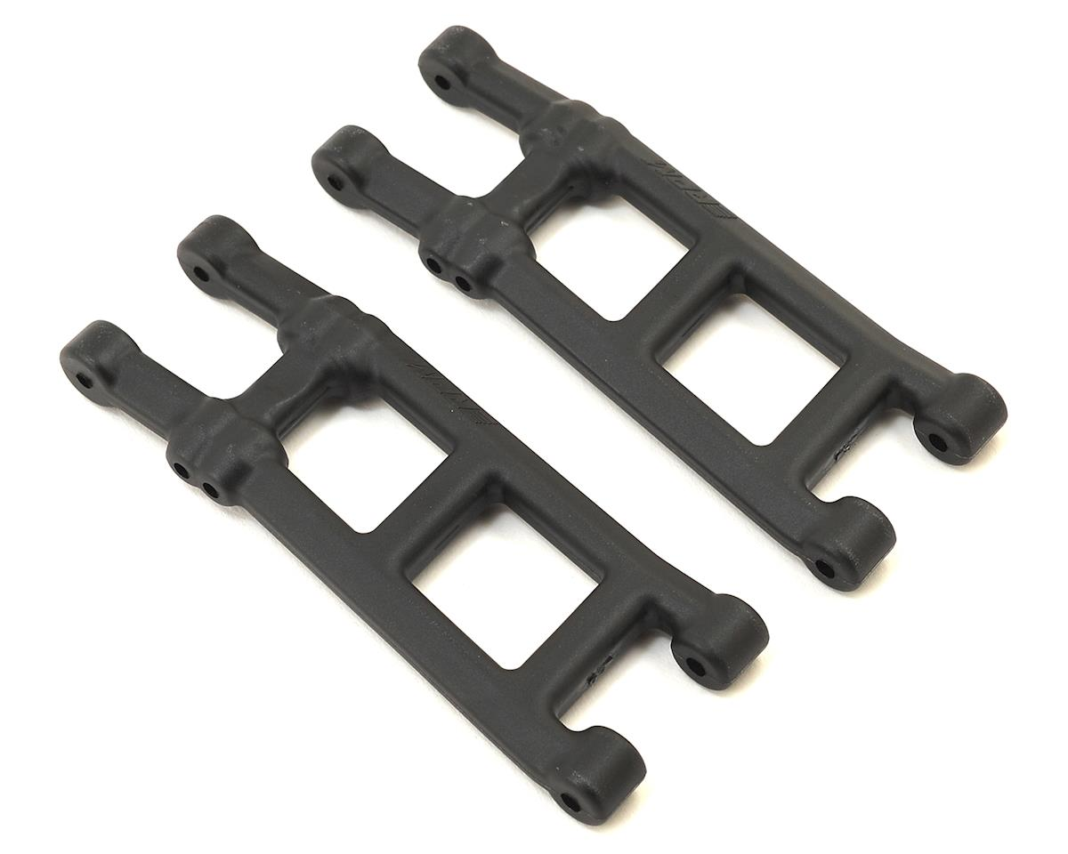 RPM ARRMA Rear Suspension Arm Set (Arrma RC Vorteks)