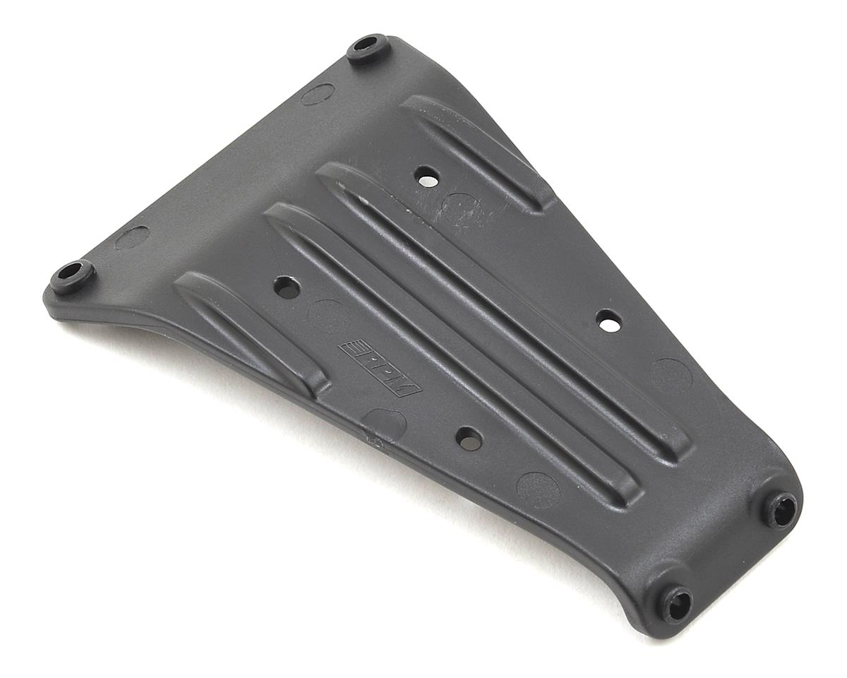 X-Maxx Rear Bumper Mount by RPM