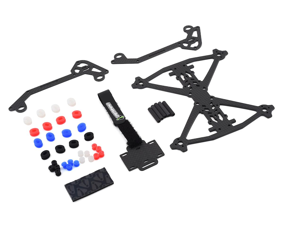 Rotor Riot The Acrobrat Drone Kit