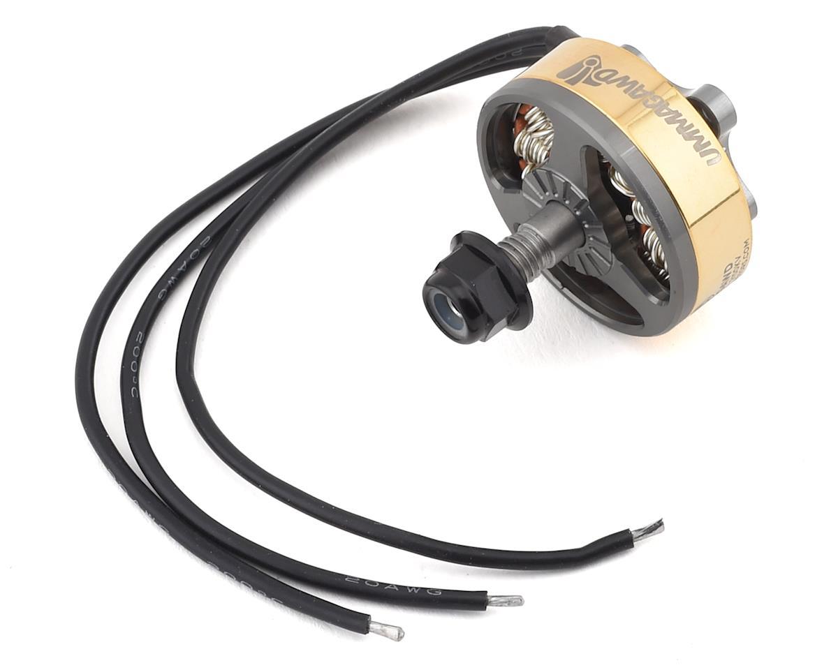 Rotor Riot Hypetrain Ummagawd 2306 2150kv V2 Brushless Motor