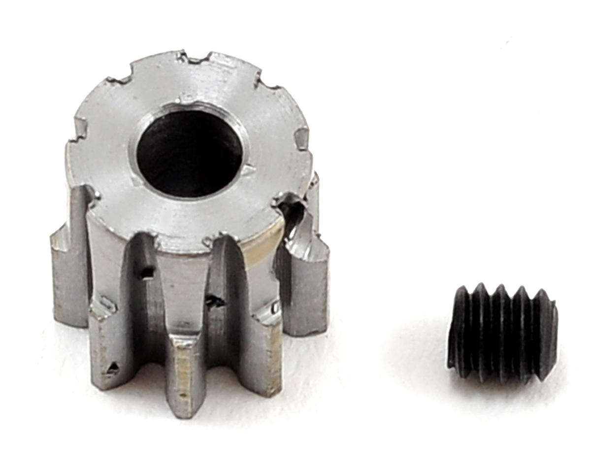 Robinson Racing 32 Pitch Pinion Gear (9T)