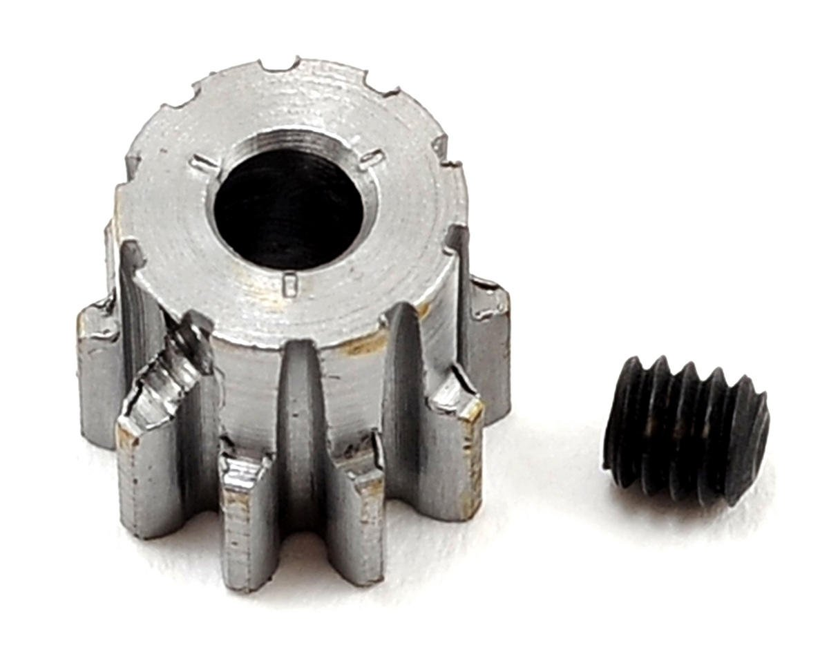 32 Pitch Pinion Gear (10T) by Robinson Racing