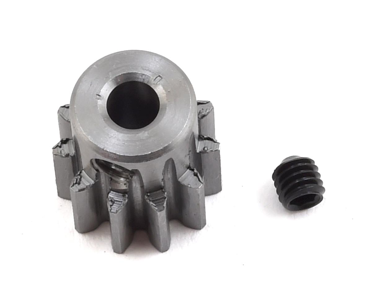 Robinson Racing 32P Pinion Gear (11T)