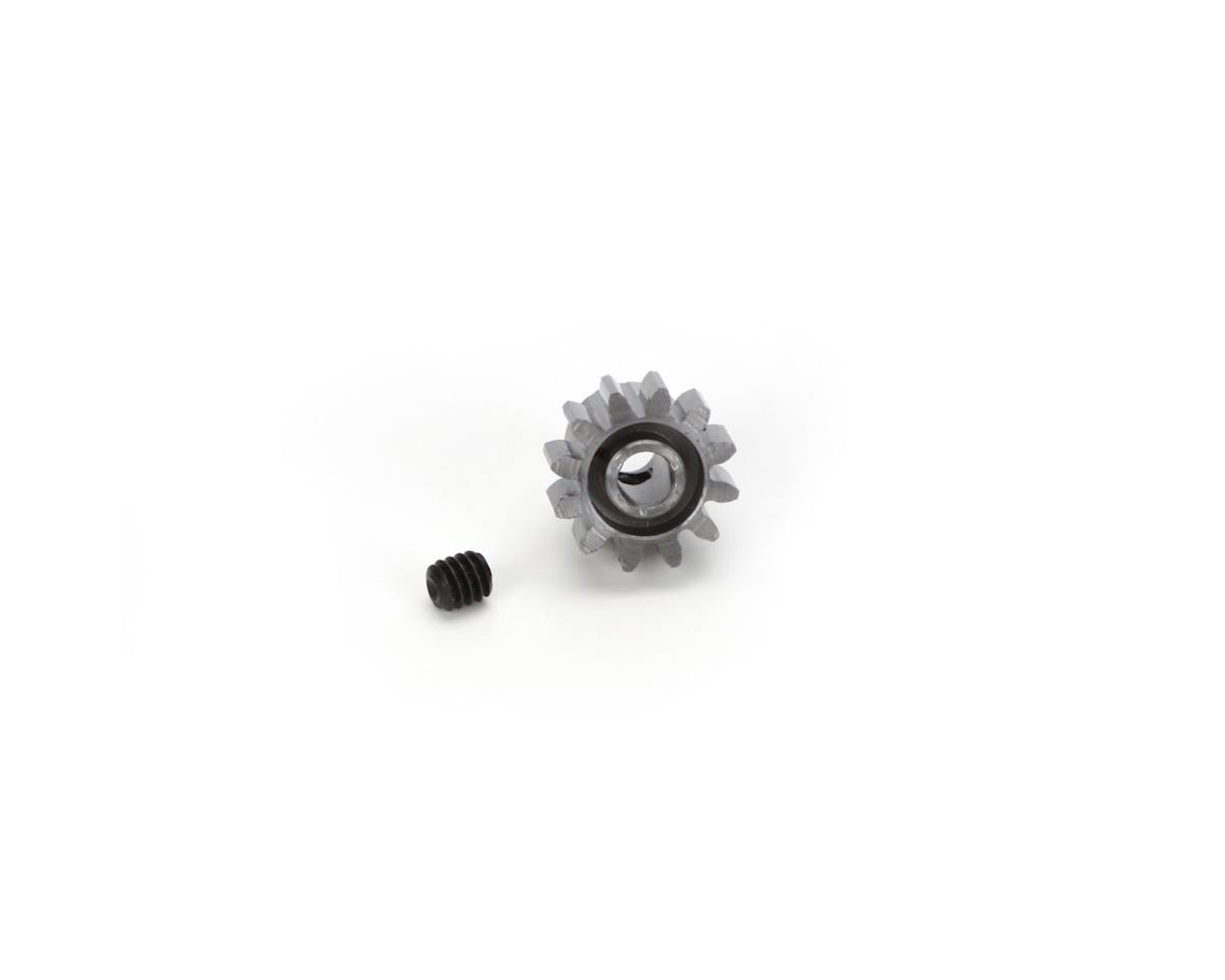 Robinson Racing 32 Pitch Pinion Gear,12T