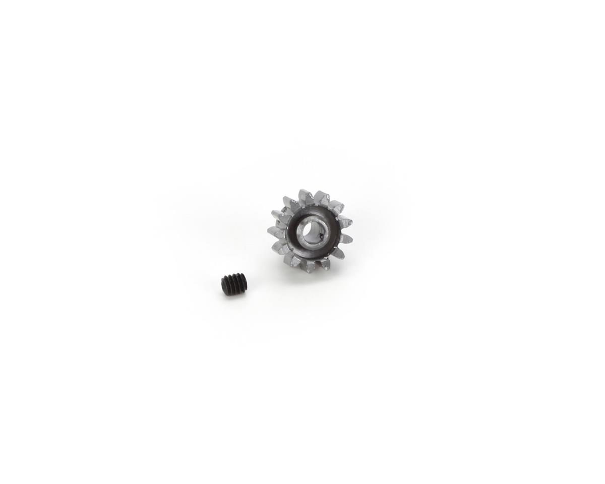 32 Pitch Pinion Gear,13T by Robinson Racing