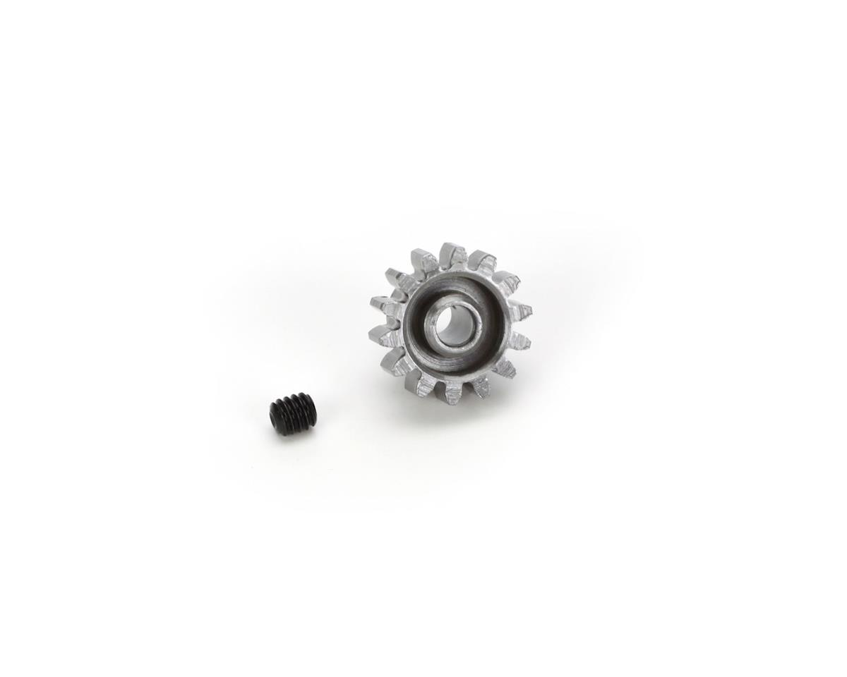 32 Pitch Pinion Gear,14T by Robinson Racing