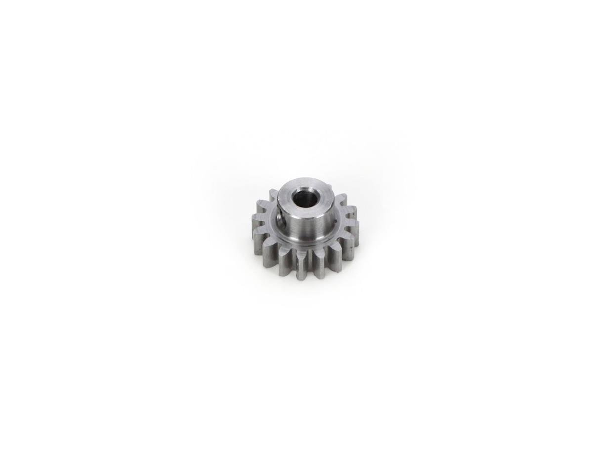 Robinson Racing 32 Pitch Pinion Gear,16T
