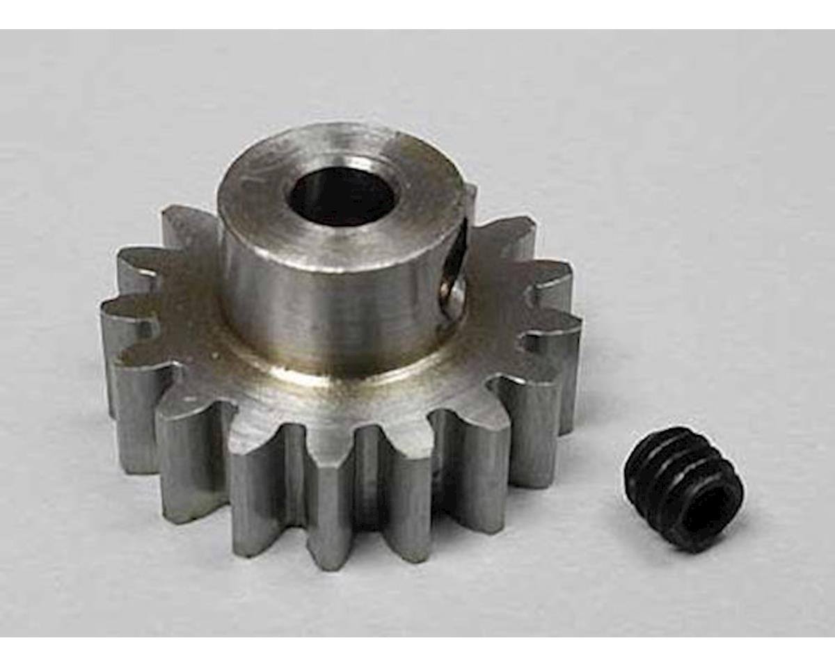 32 Pitch Pinion Gear,17T by Robinson Racing
