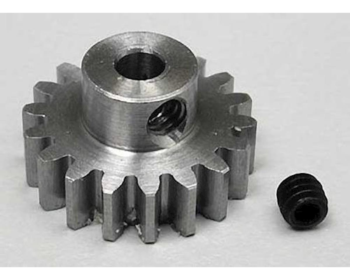 Robinson Racing 32 Pitch Pinion Gear,18T