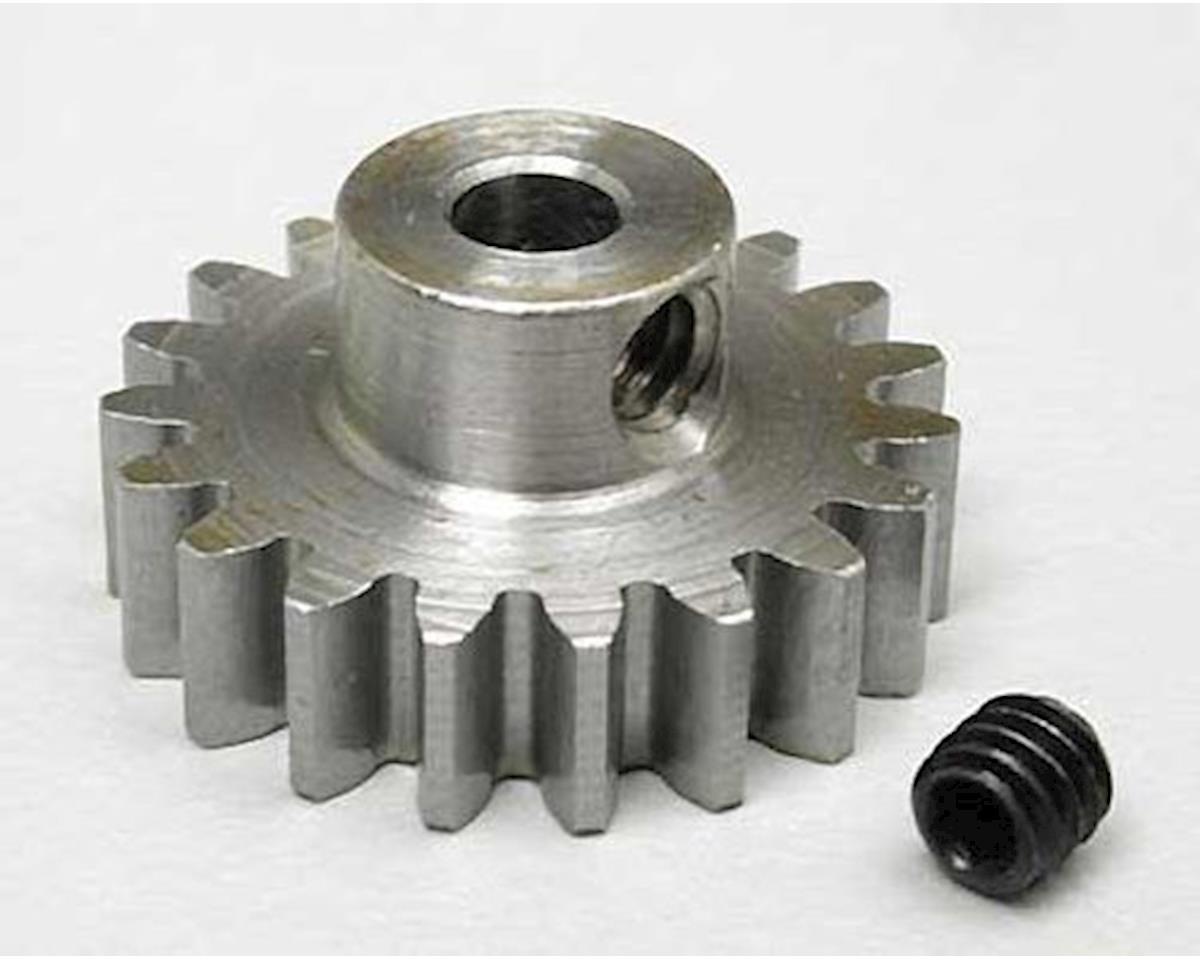 Robinson Racing 32 Pitch Pinion Gear,19T