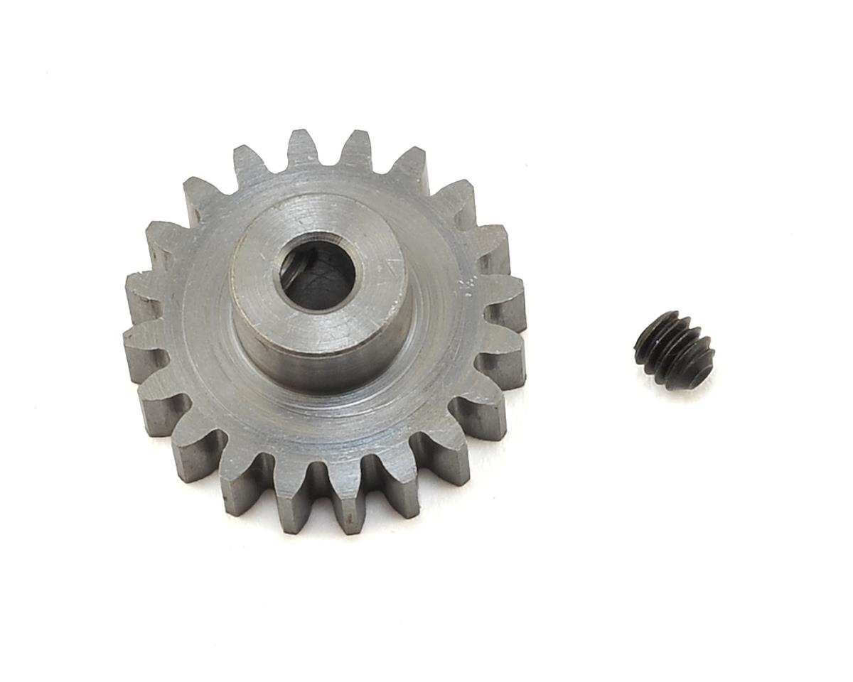 Robinson Racing 32 Pitch Pinion Gear (20T)