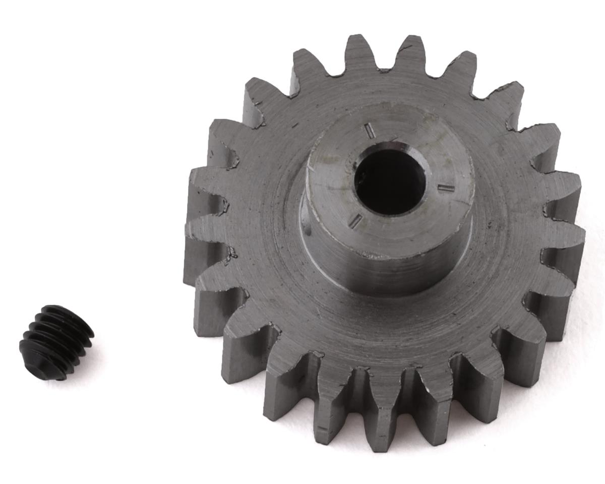 Robinson Racing 32 Pitch Pinion Gear,21T