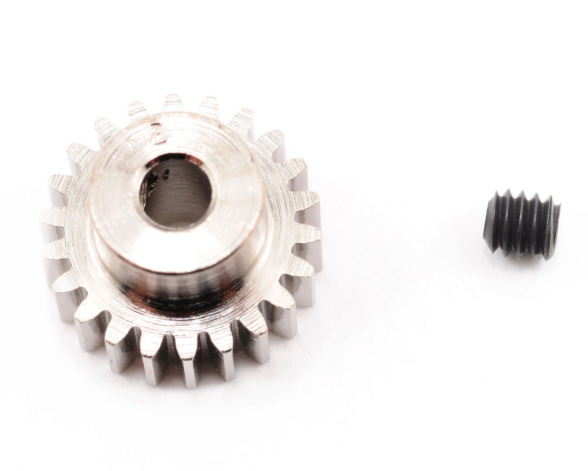Robinson Racing 48P Pinion Gear (22)