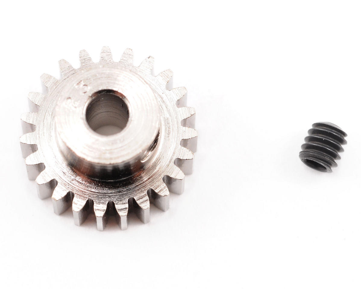 Robinson Racing 48P Pinion Gear (23T)