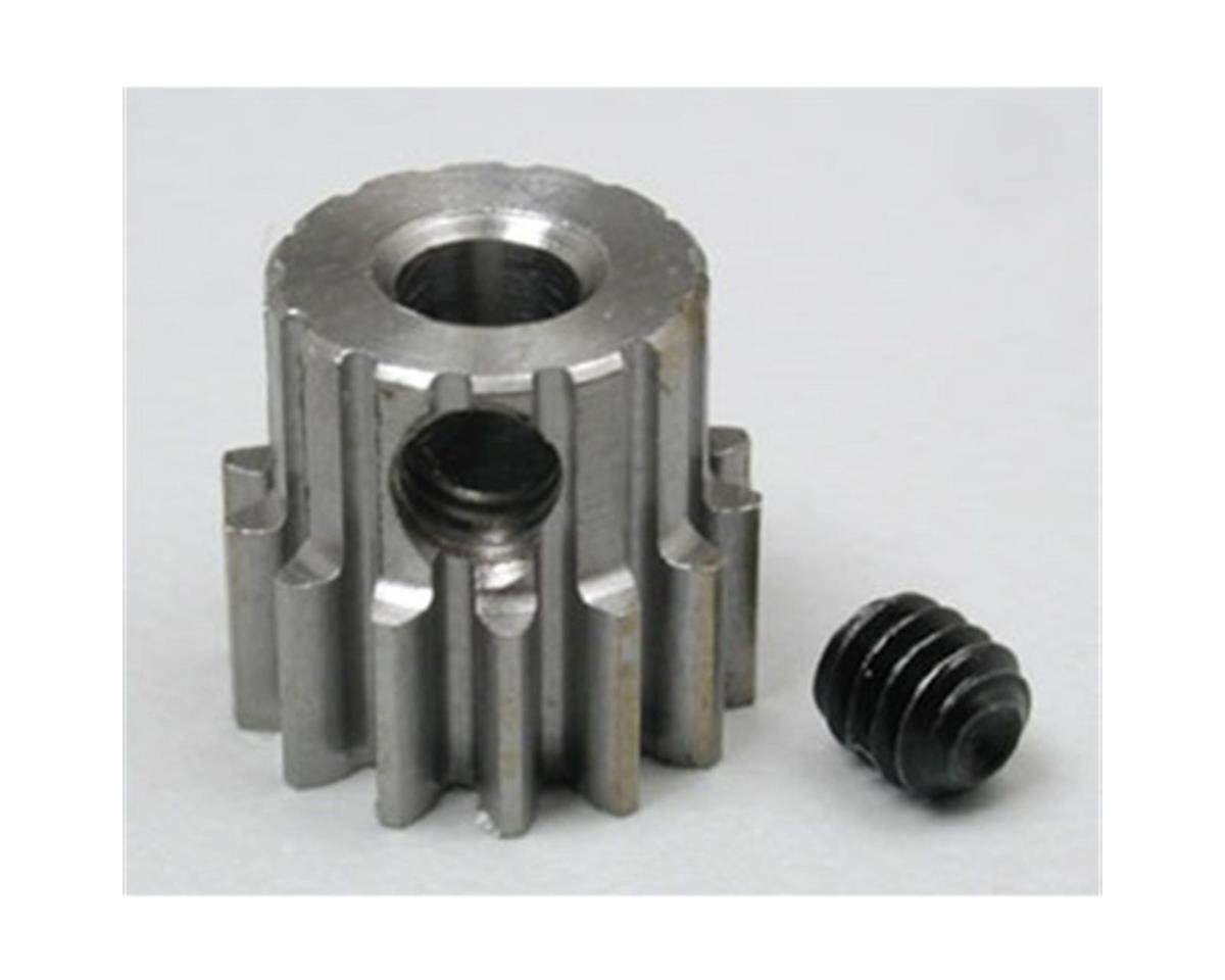 Robinson Racing 48P Metric Pinion Gear (14T)