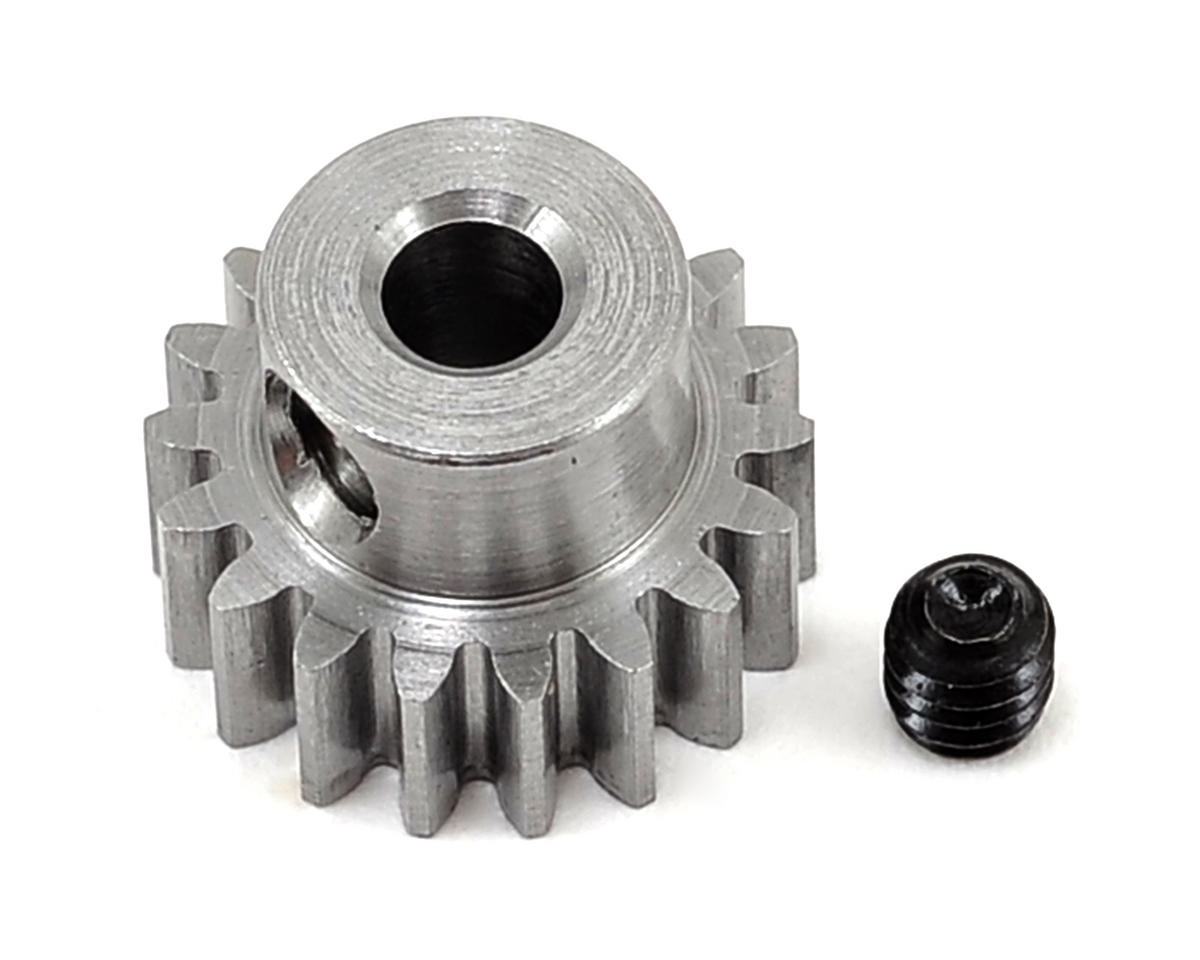 Robinson Racing Mod 0.6 Metric Pinion Gear (18T)