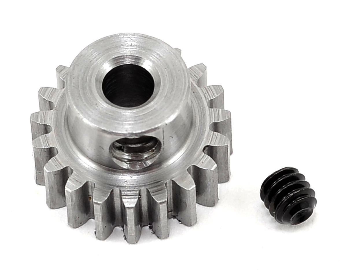 Robinson Racing Mod 0.6 Metric Pinion Gear (19T)