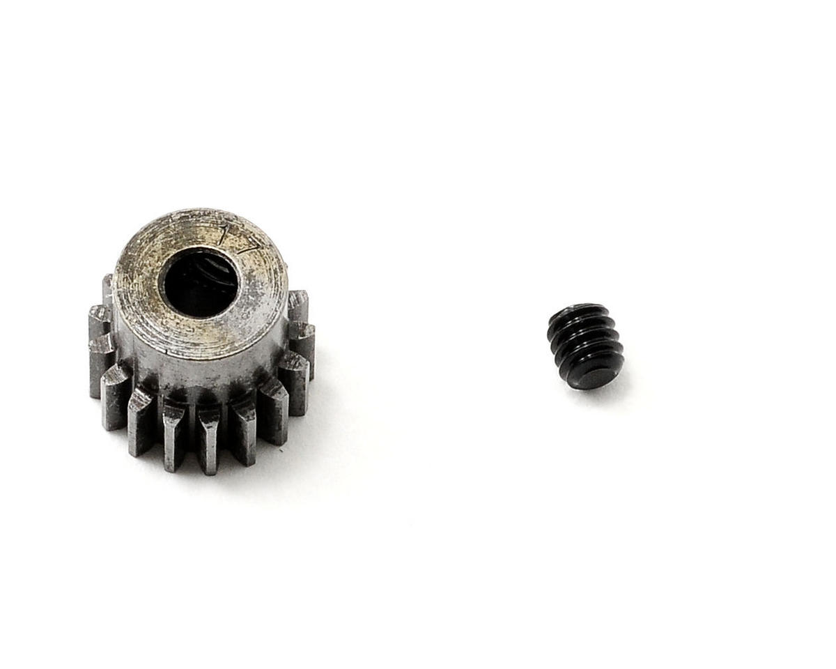 Robinson Racing Absolute 48P Pinion Gear
