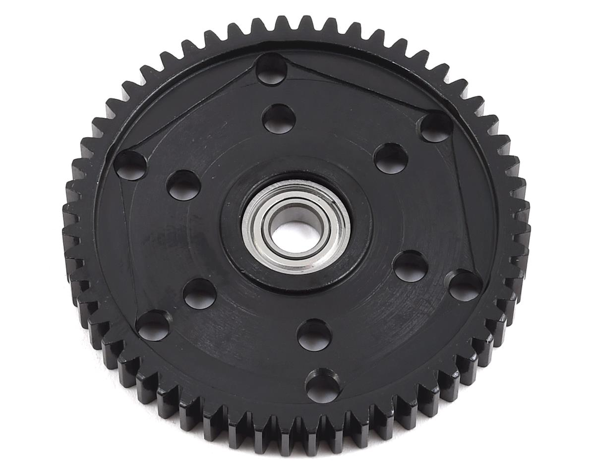 SCX10/SMT10 Steel Spur Gear (56T) by Robinson Racing