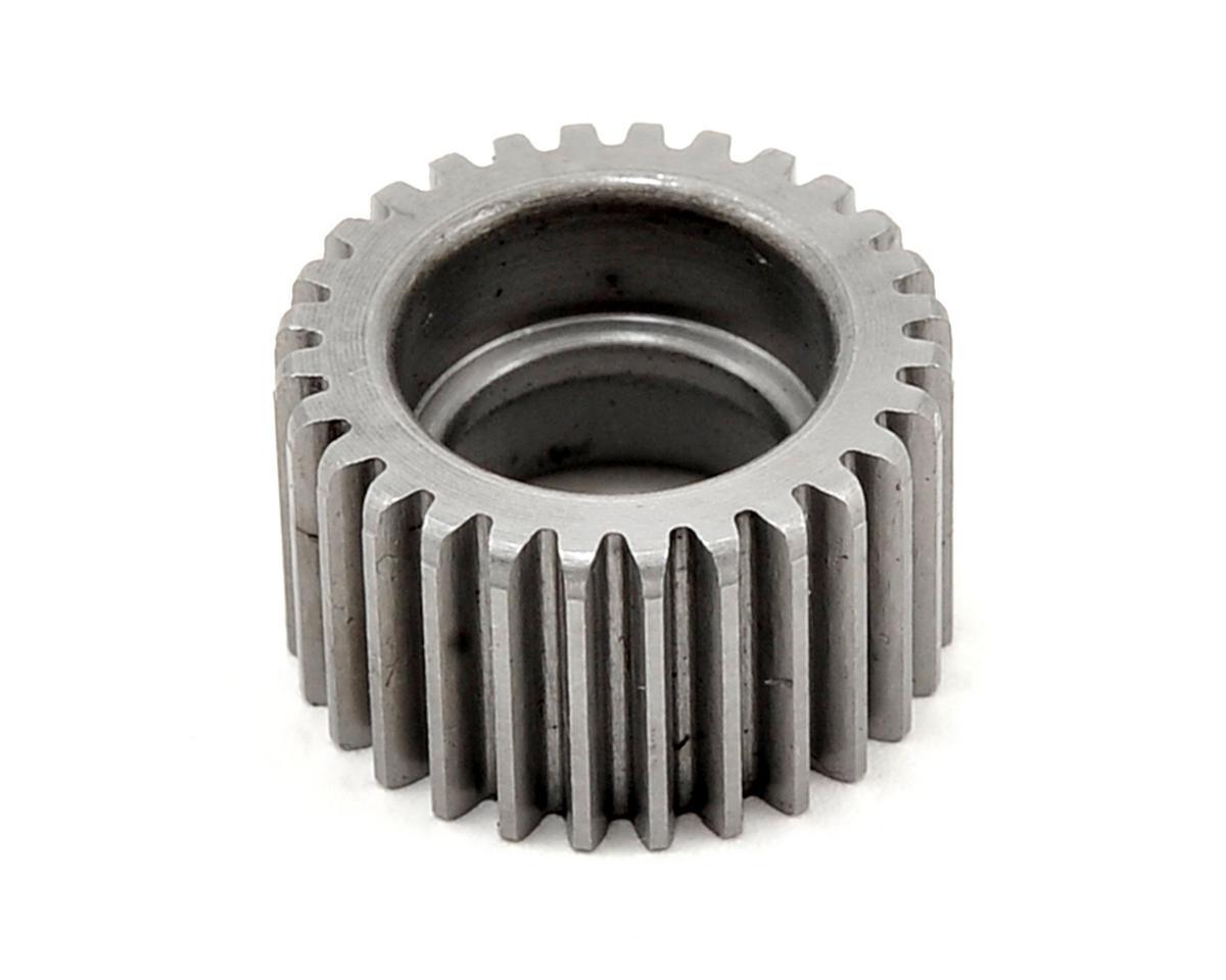 RRP1551 Robinson Racing Hardened Steel Idler Gear