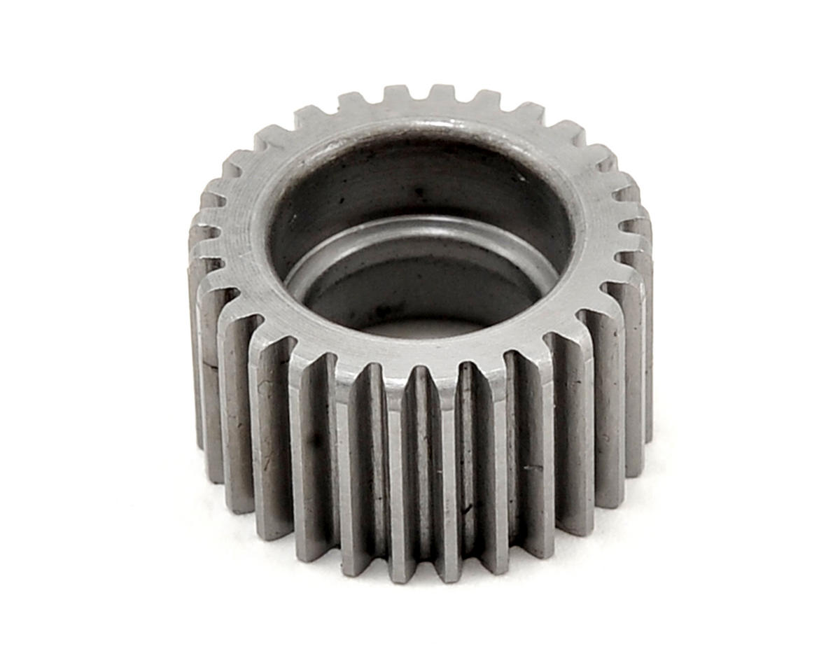 Hardened Steel Idler Gear