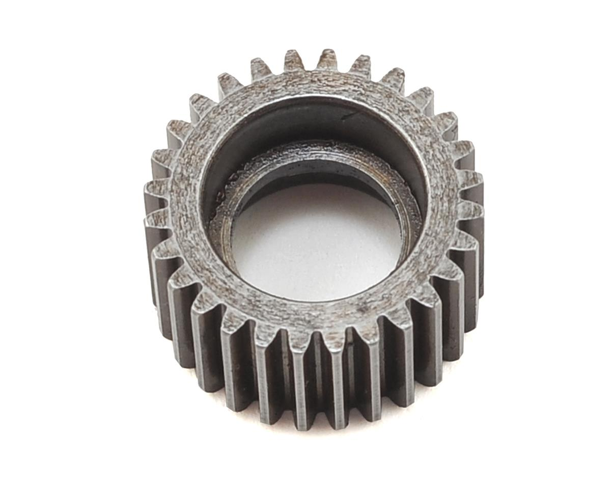 Robinson Racing Axial Extra Hard Idler Gear