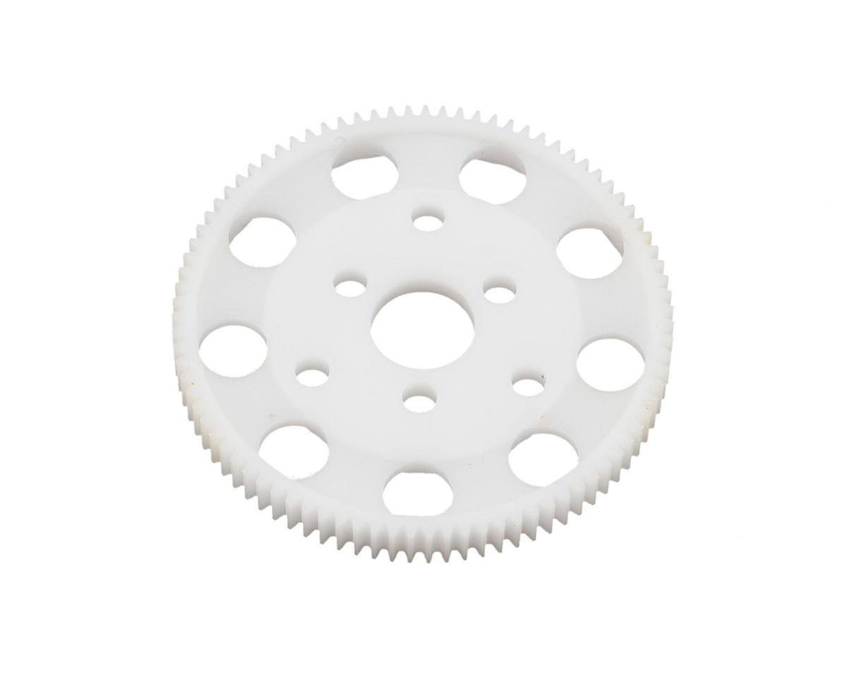 Robinson Racing 48P Super Spur Gear