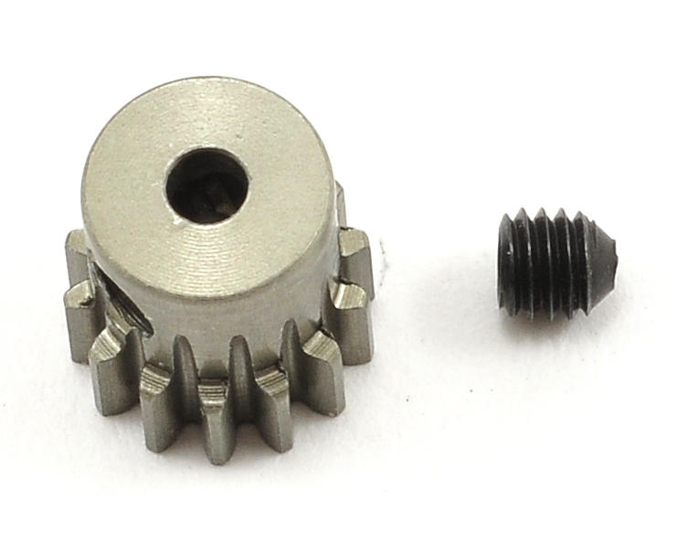 Robinson Racing Mini Pinion Gear (14T) (RC18T)