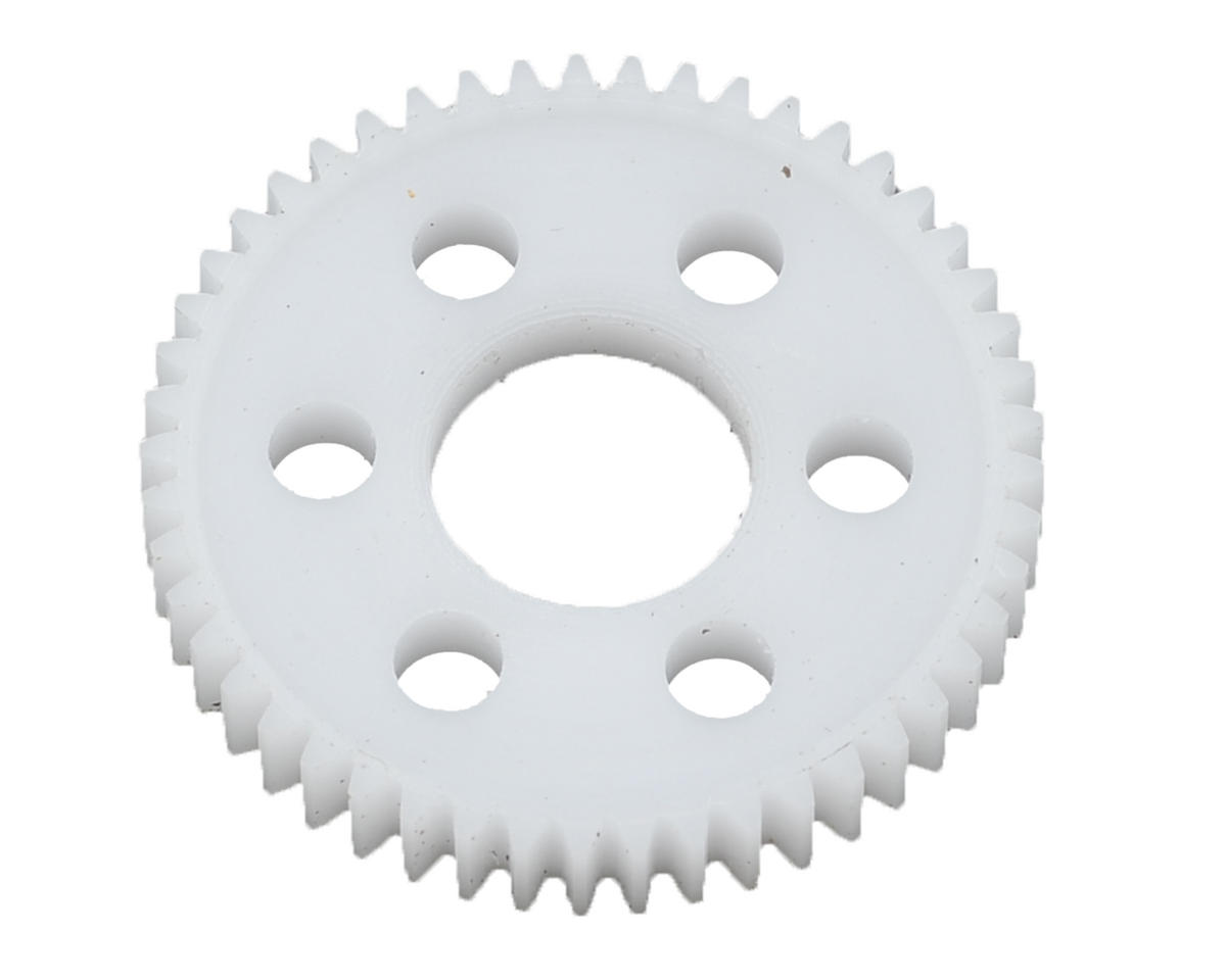 Robinson Racing 48P Pro Machined Spur Gear (49T)