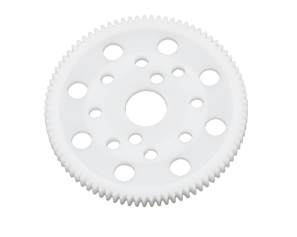 Robinson Racing 48P Super Machined Spur Gear (85T)