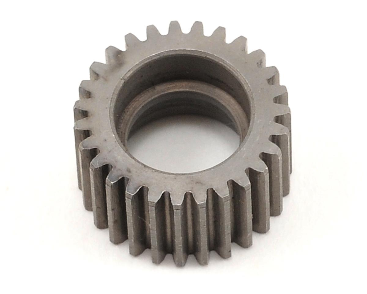 Hardened Steel Idler Gear by Robinson Racing (X Factory X-60)
